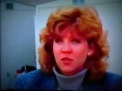Nancy Allen talks about The Philadelphia Experiment