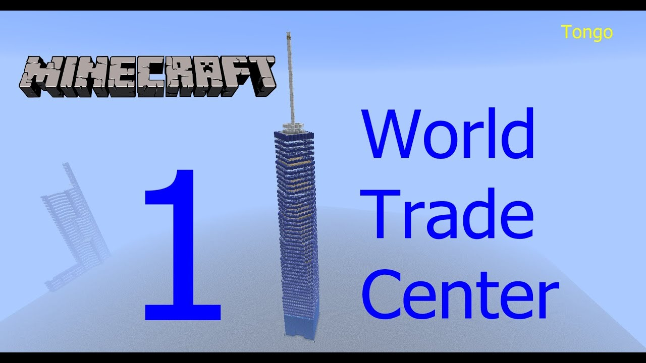 Hot Dogs World Trade Center