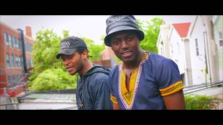"""Minote , Arly M Ft. Jay Flow ( Zoeleaders Official Music Video ) ( DAVIDO , """"IF"""" COVER )"""