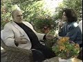 Download Marlon Brando Interview with Connie Chung, Sept. 1989, Complete