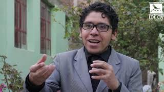 Etapas de la Consulta Previa | Julio Mejía