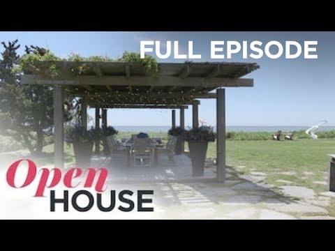 Hamptons: The Luxury Life