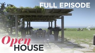 Full Show: Hamptons - The Luxury Life | Open House TV