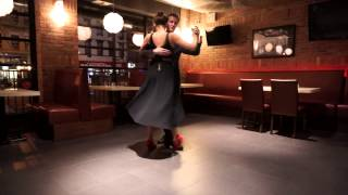 Milonga Loca NYC @ Meemo - Thursdays from 7pm