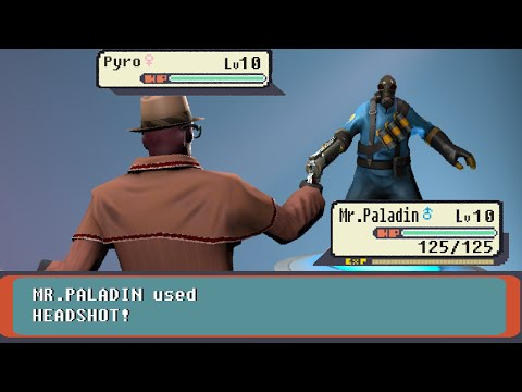 MrPaladin's VLOG and Mailbox #8 [Grass Pokemon?]