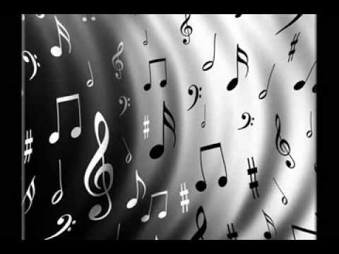 DJ Pííít - After Party Mix