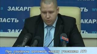 """""""Пряма мова"""" від 02.03.2016"""