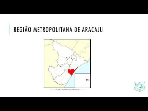 urbanização-no-brasil-e-no-mundo