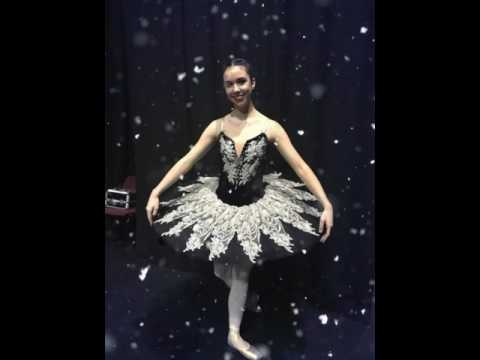 A year in costume review - Classically Costumed by Julia Fenton