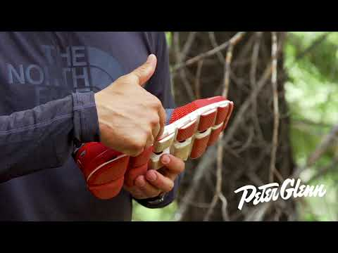 on-cloudflyer-running-shoe-review-by-peter-glenn