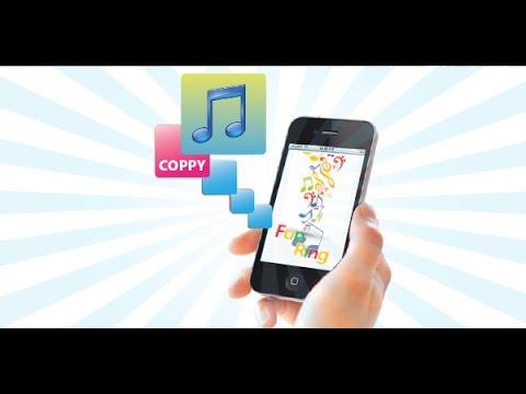 Tải Nhạc Chuông Không Lời Hay Nhất - Download Miễn Phí