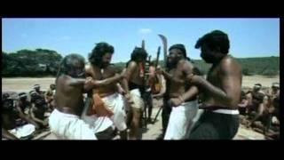 Eka Veera Movie Trailer 01