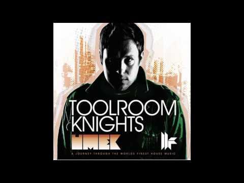Da Fresh - That Body (Toolroom Records)