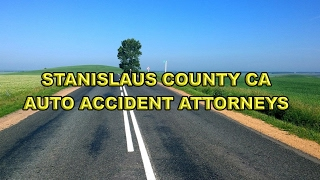 Denair CA Automobile accident Law Firms  | Best Personal Injury Lawyers