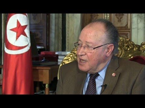 Tunisie: l'atteinte au sacré ne sera pas dans la Constitution