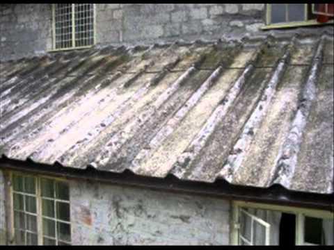 hazmove-asbestos-garage-shed-removal-services-surrey