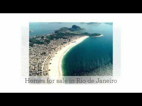 ALVES JACOB REAL STATE now offers Rio de Janeiro flats for sale