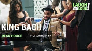 Human Lives Matter ft. King Bach | Dead House Full Episode 2 | LOL Network