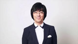 東京03豊本結婚!お相手のミス・モンゴルとは? ミスモンゴル 検索動画 23