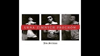 Pih - Urna Zimnych Prochów (prod. Baltik Beatz) / Non Serviam Tom I