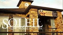 Soleil Medical Spa