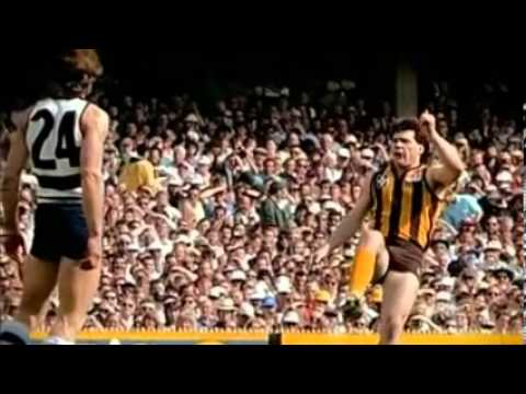 1989 AFL Grand Final Documentary