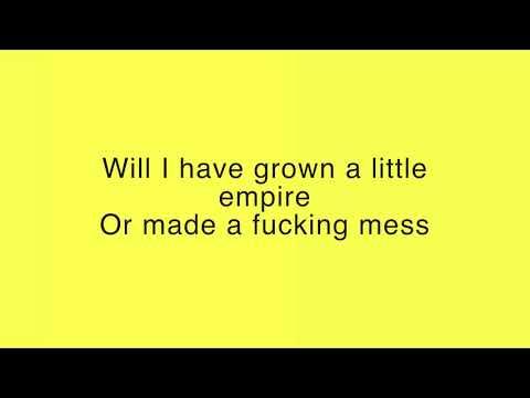 bitter content by dodie- karaoke/instrumental with lyrics