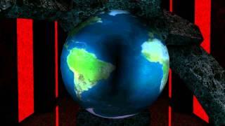 Прохождение одиночной кампании Deus Ex с живым комментарием Рекомендуется смотреть в HD и развернув видео
