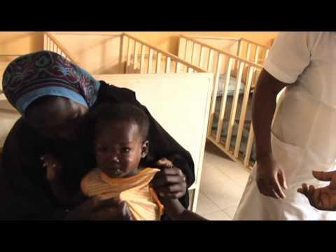 Ghana Silver Documentary
