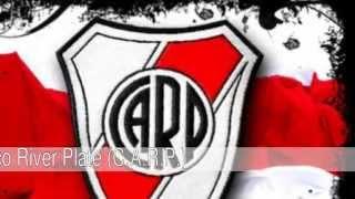 Los mejores equipos del Torneo Local de Argentina