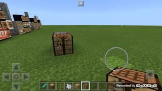Tuto minecraft apprendre les bases en survie partie 1