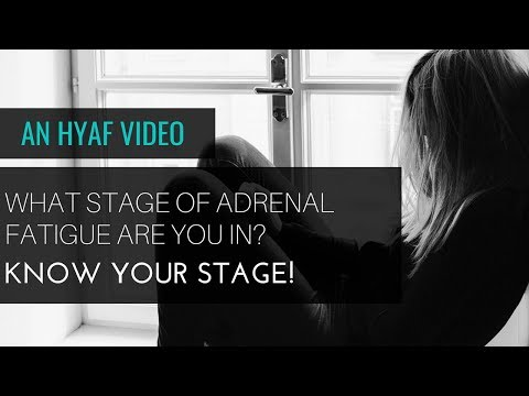 adrenal-fatigue-tv---what-adrenal-fatigue-stage-are-you-in?