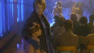 Video Far From Heaven Offical Trailer download MP3, 3GP, MP4, WEBM, AVI, FLV September 2017