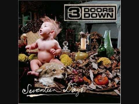 3-doors-down-be-somebody-buretzell