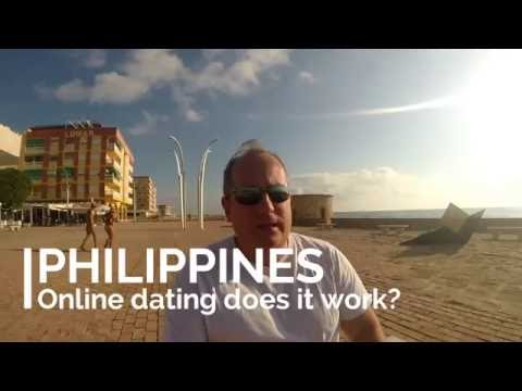 Inside Tips About Dating Sites With Filipina Girls from YouTube · Duration:  6 minutes 42 seconds