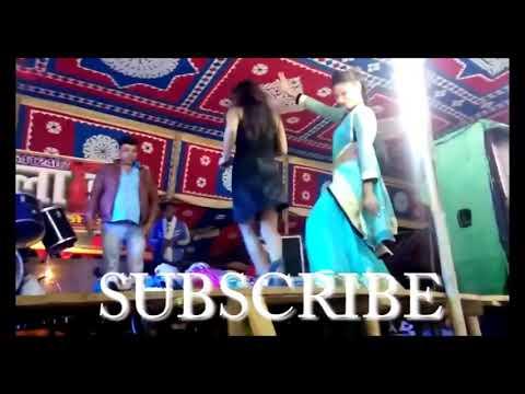 HD Video Raja Raja Raja kareja me Samaja Utha la