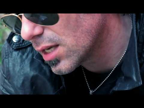 Billy Burke Music Video - Removed