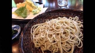 【東京】絶品そばを食べられる都内の名店7選