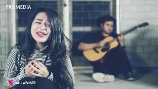 Download lagu Aku Patut Membenci Dia (Tere) - Cover Akustik Nurul Al Fath