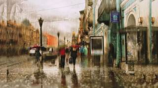 Я вас люблю мои дожди Екатерина Ефремова