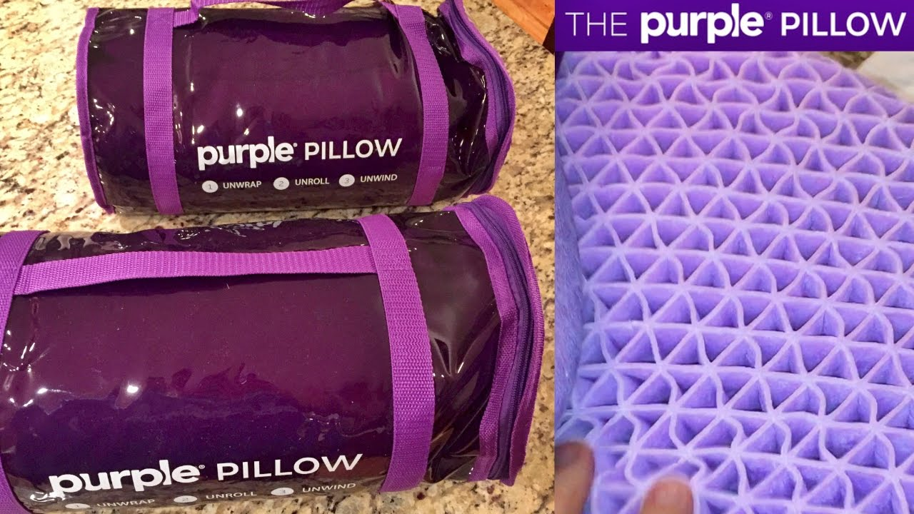 orig ballad how of butt lara laras s really the work facebook ads pillow purple