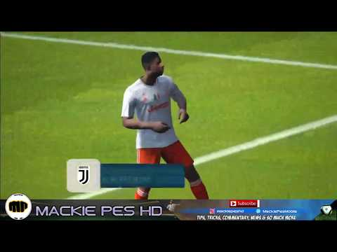 Napoli Real Madrid Live Stream