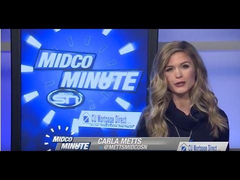 Midco Minute 268
