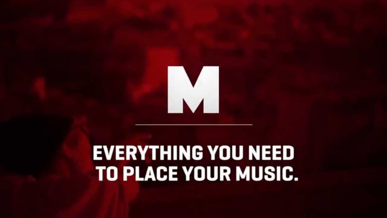Music Supervisor Guide – Everything you need to place your