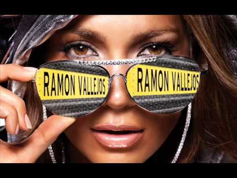 FOR TO THE FLOOR (Original Mix) - STAR SAILOR - RAMON VALLEJOS 2013