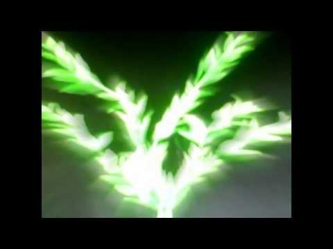 how to make plants bioluminescent