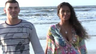 Djano Weiss - Jij laat me lachen, laat me leven Official videoclip