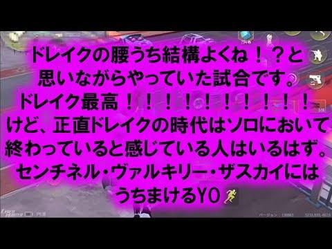 【サイバーハンター】ほのぼのソロ戦闘集 パート4