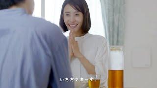 ムビコレのチャンネル登録はこちら▷▷http://goo.gl/ruQ5N7 仕事に追われ...