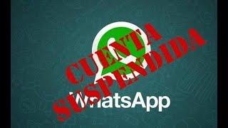 Cp 2019 Telegram | MP3COMBAT TK